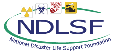 National Disaster Life Support Foundation (NDLSF)
