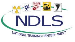 ndls-national training center - west No Bkgrnd.jpg
