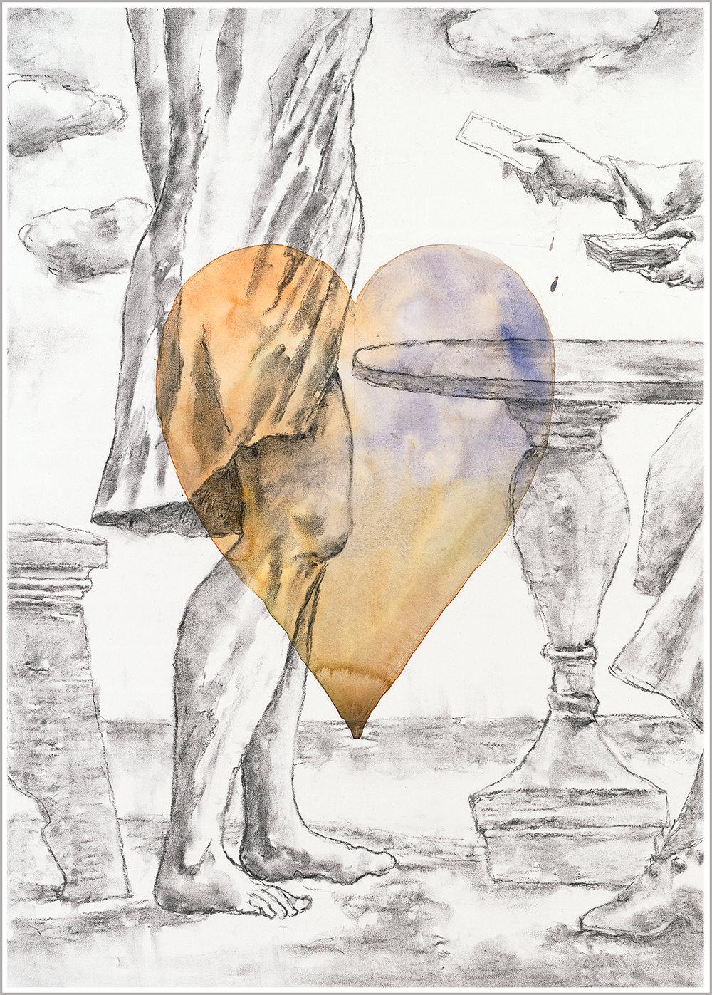 HEART 1226.jpg