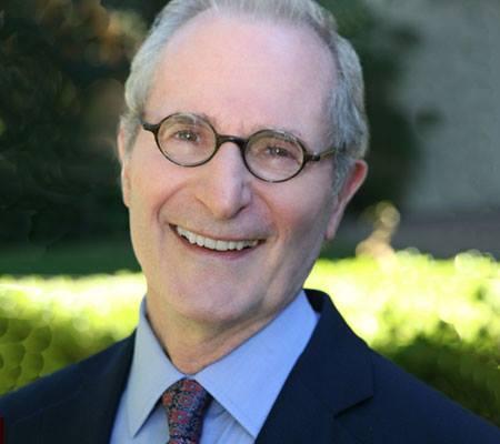 Dr. John Reinisch