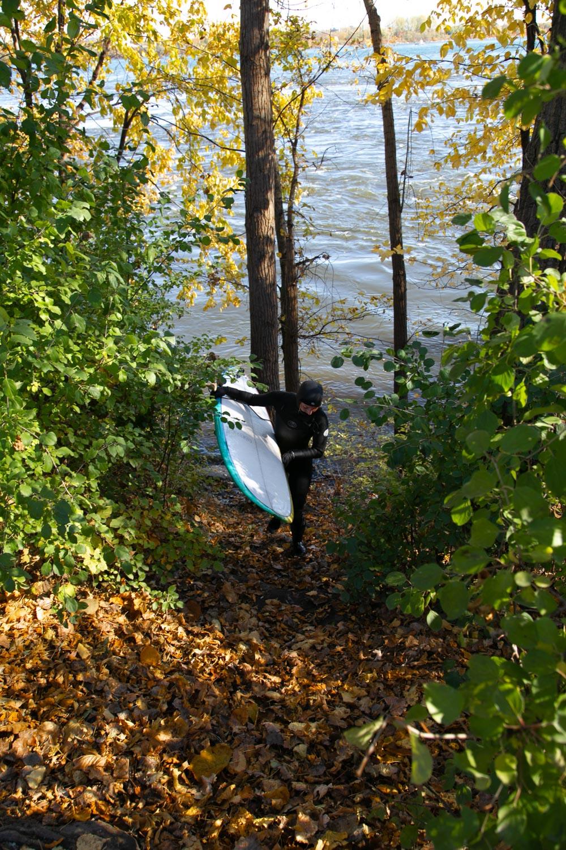 annie surf_-7.jpg