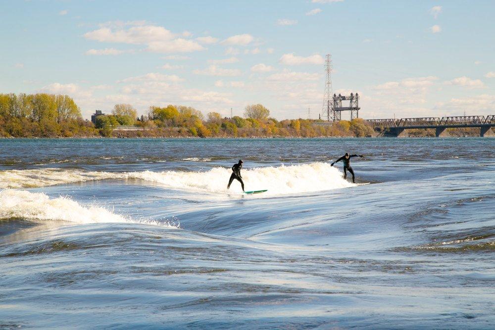 annie surf_-20.jpg