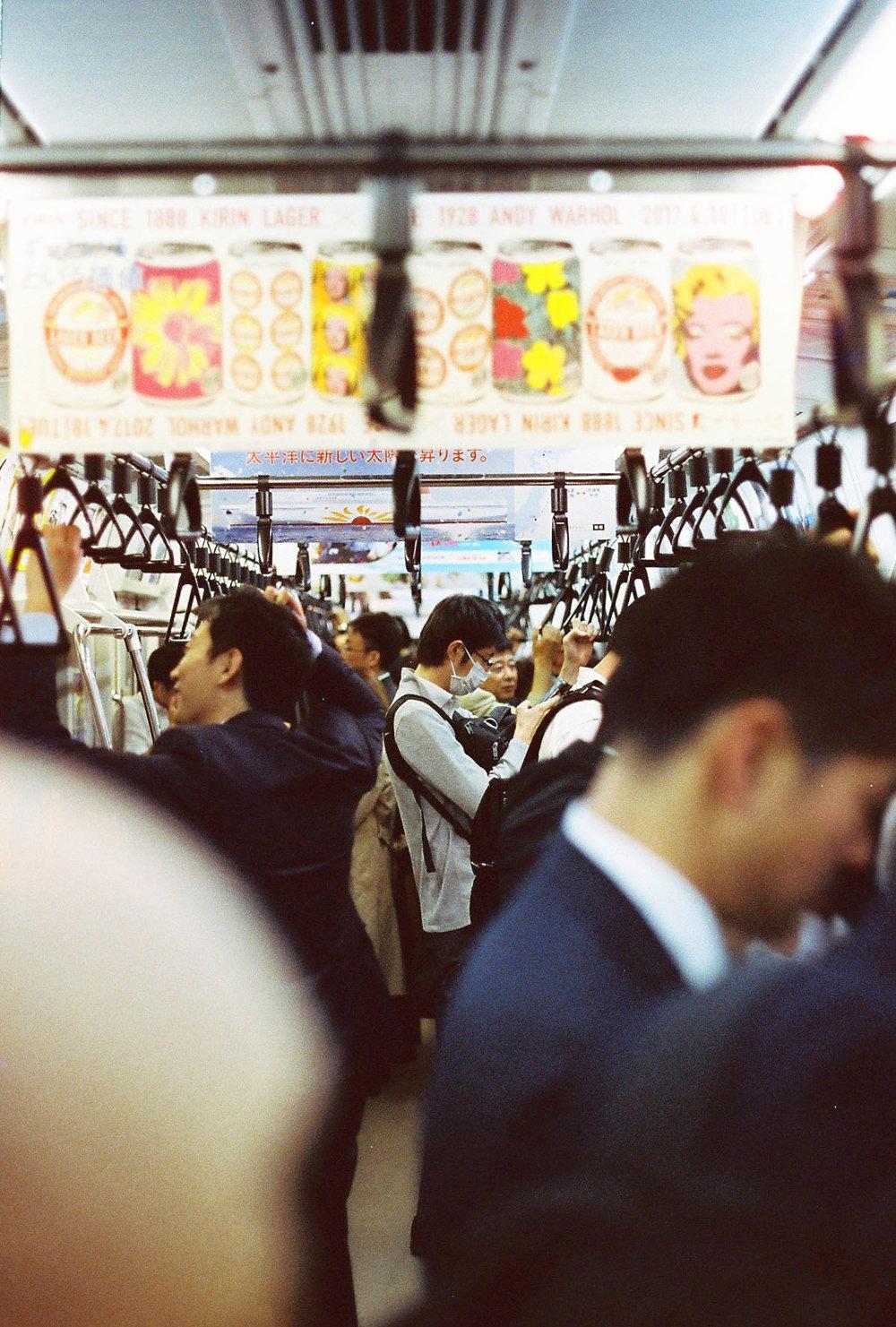 Metro man.jpg