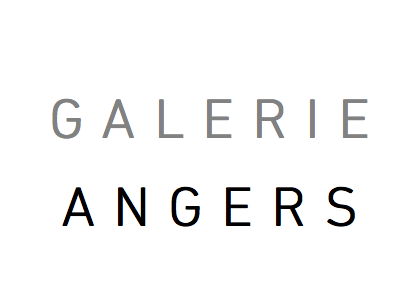 Galerie Angers.png