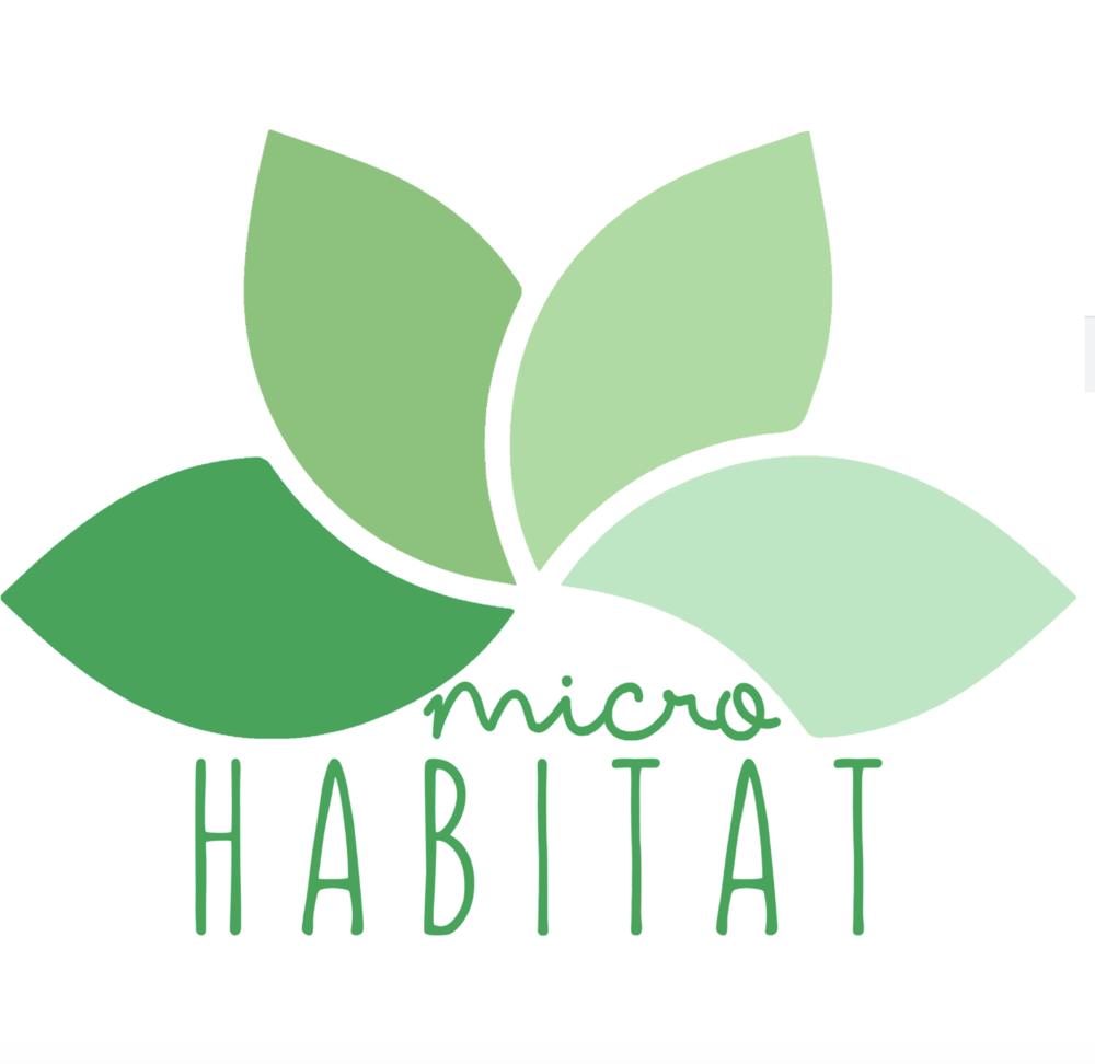 microhabitat..png
