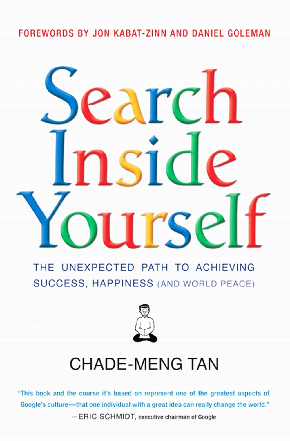 Search-Inside-Yourself-Chade-Meng-Tan.jpg