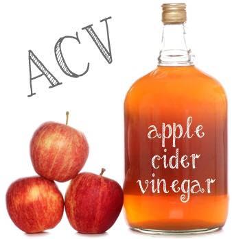 ACV.jpg