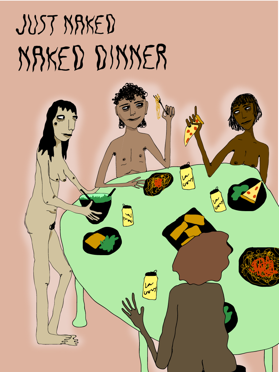 naked dinner alt-02.png