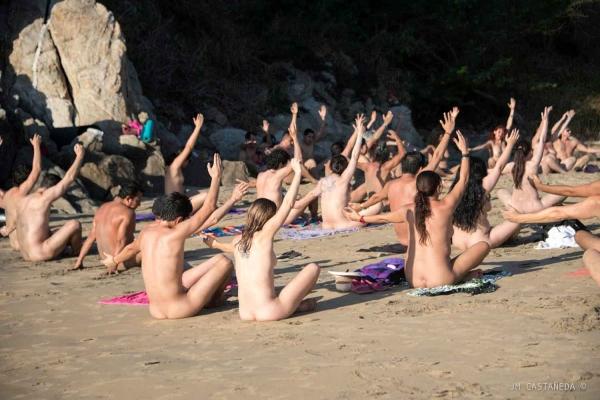 zipolite-nudistas-oaxaca.jpg