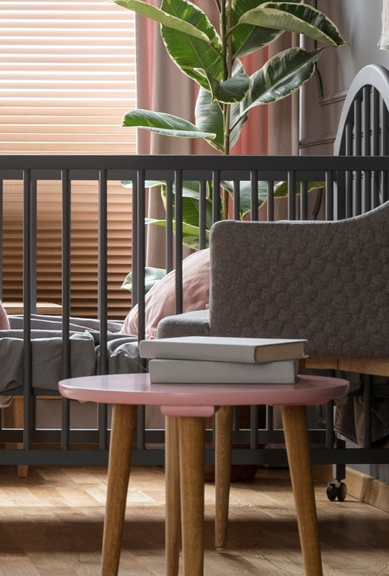 Our Services - Our sleep consultations are tailored to each family's unique needs and living situations. We offer judgement-free advice and solutions, helping you teach your child to learn to love sleep.An important cornerstone of our sleep consultations is not just fixing the immediate problem, but also teaching the entire family and all caregivers about sleep. When we leave everyone has the tools they need to continue to foster good sleep habits in the months and years to follow.Book a Consultation ➝