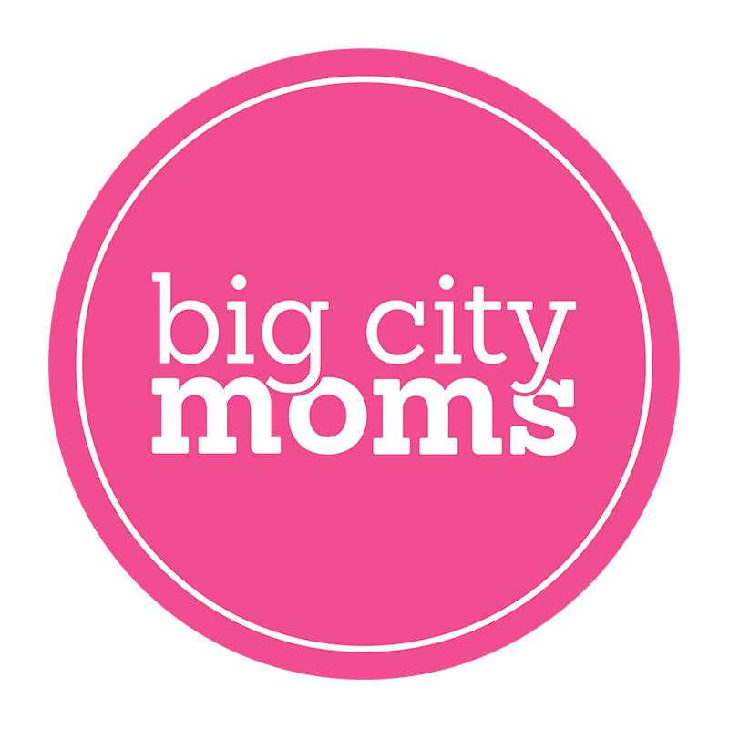 Big City Moms     view article