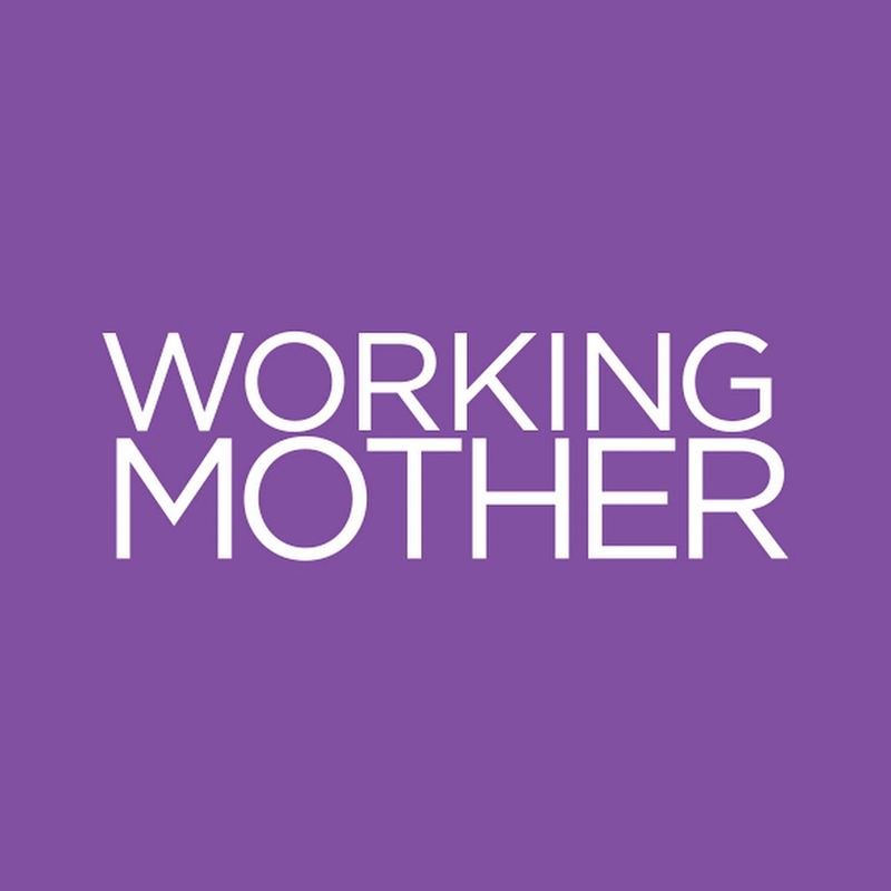 Working Mother     view article