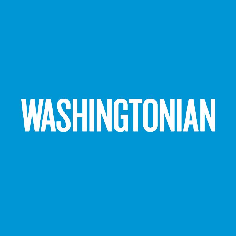Washingtonian     view article