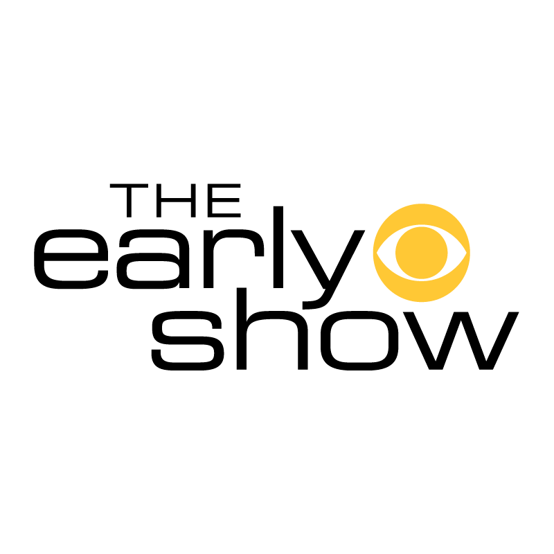 the-early-show.png
