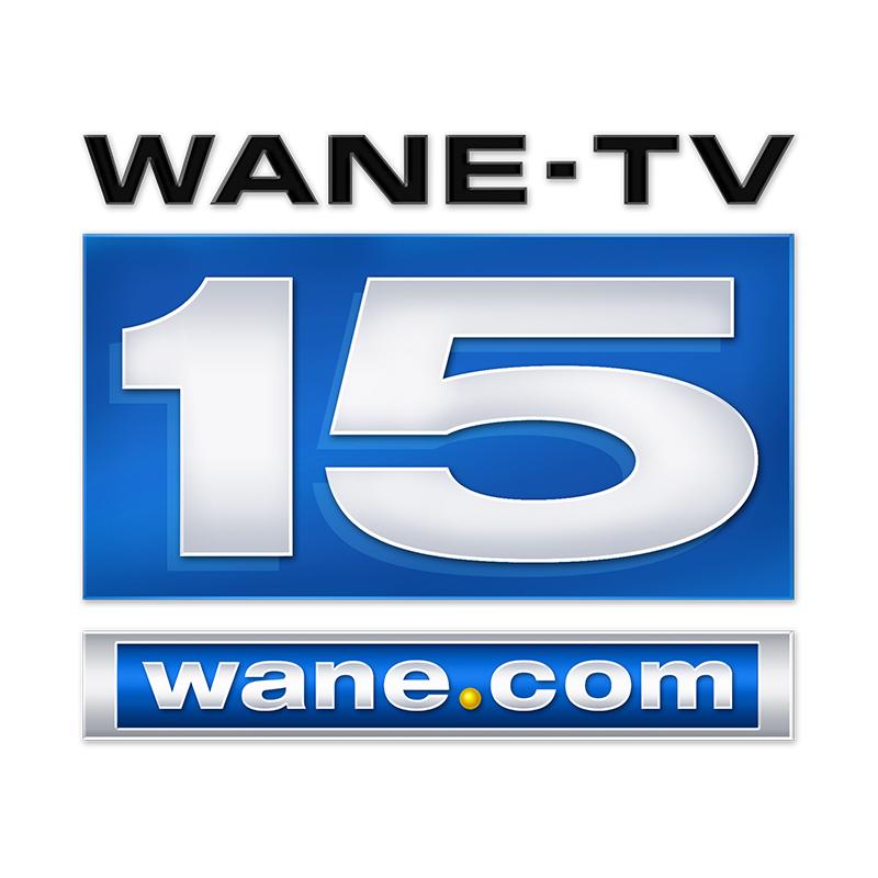 wane-tv.png