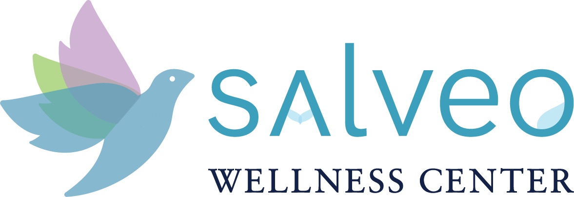 Salveo Wellness Center