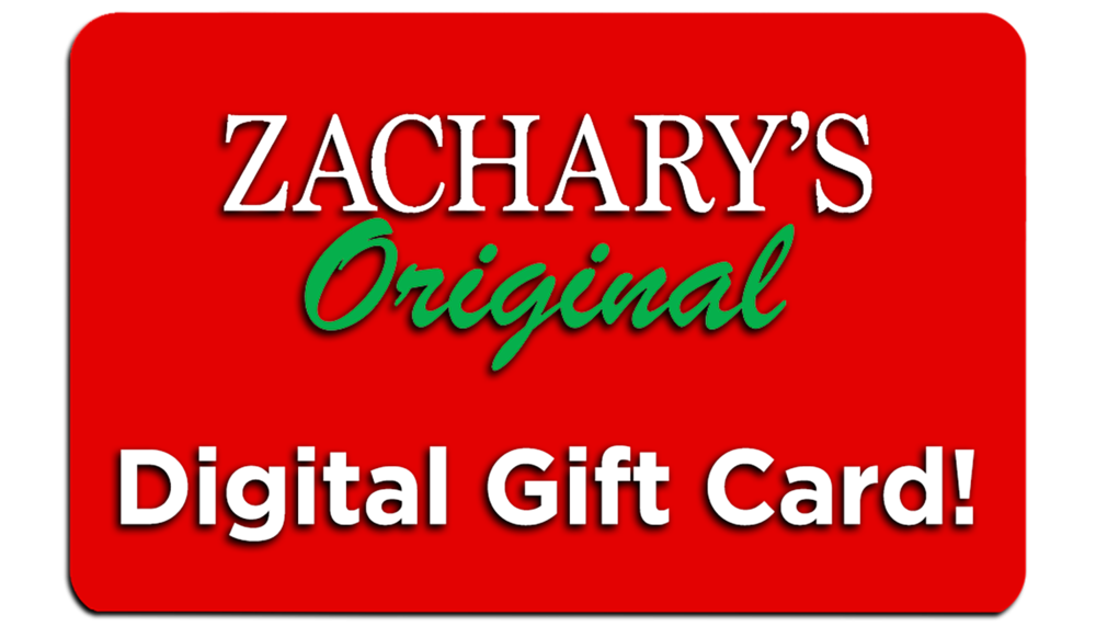 Zacharys_GiftCard.png