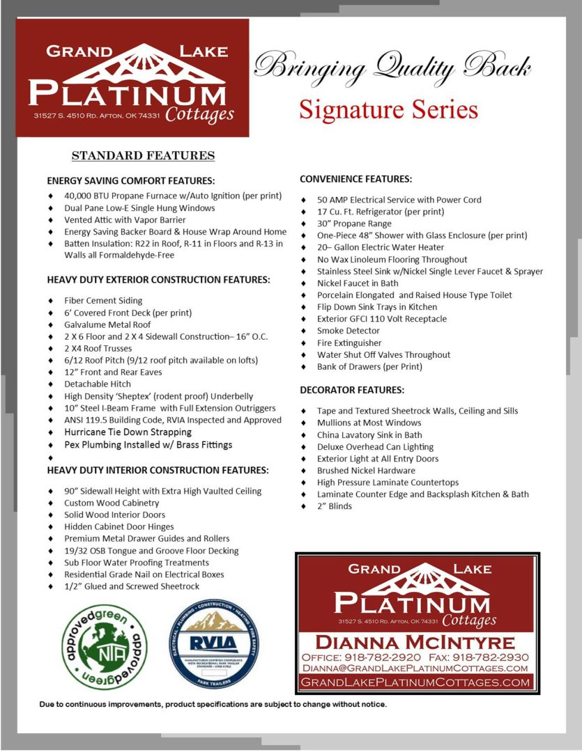 Signature-Standards (2).jpg