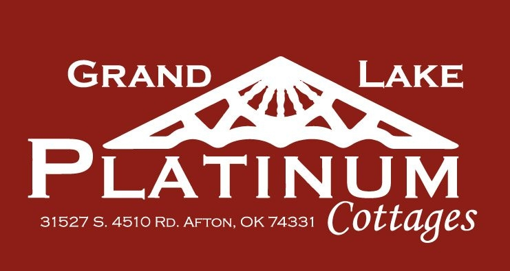 Grand Lake Platinum Cottages