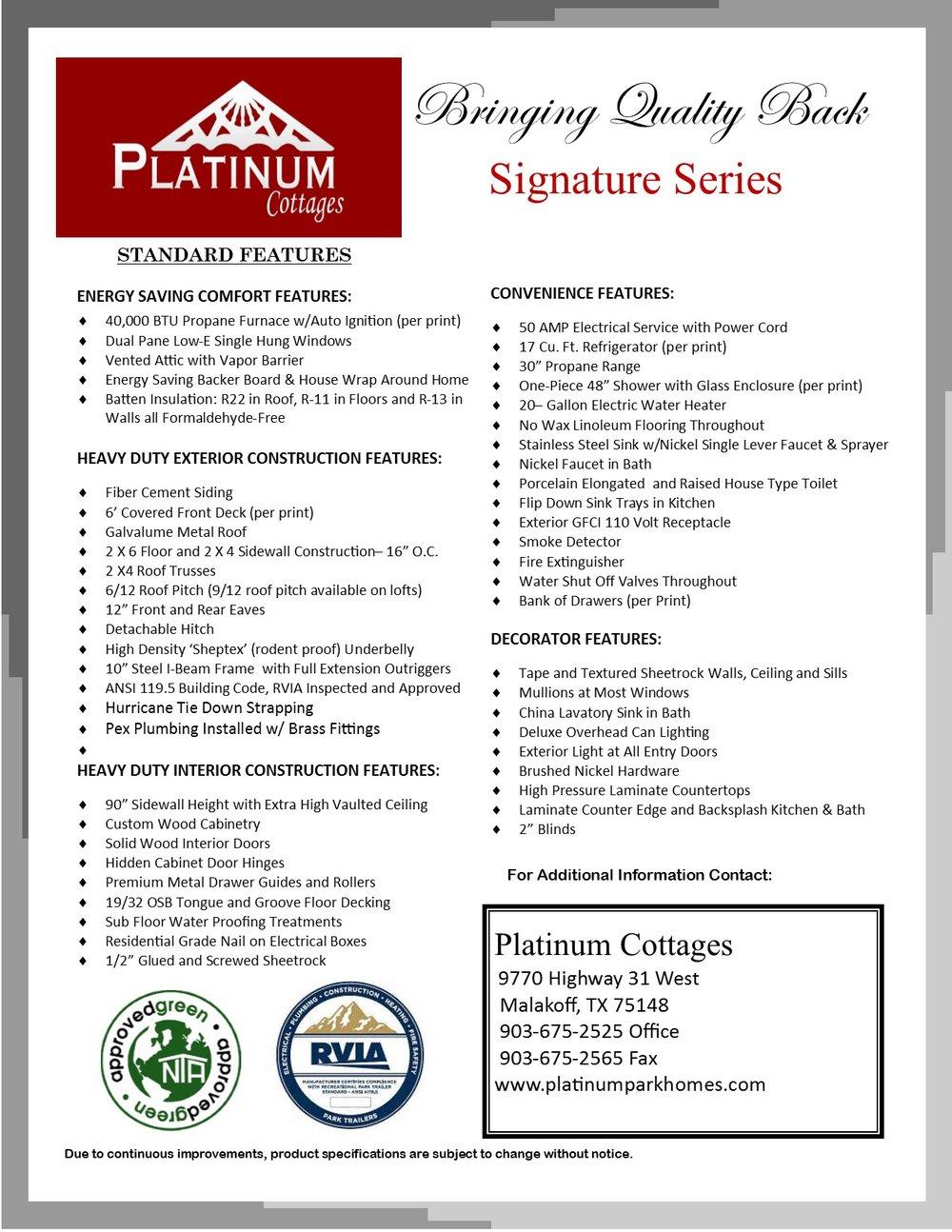 Signature Standards Final.jpg