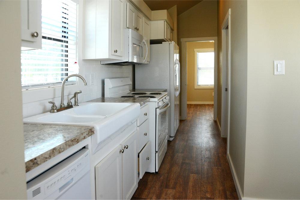 Jeff Honeysuckle- interior kitchen.JPG
