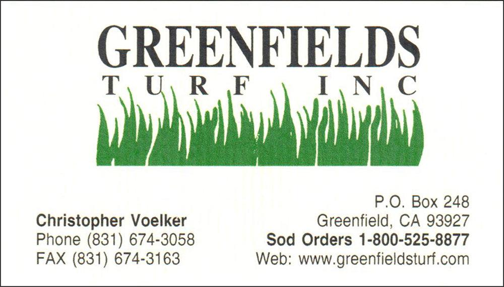 greenfieldsTurf2016.jpg