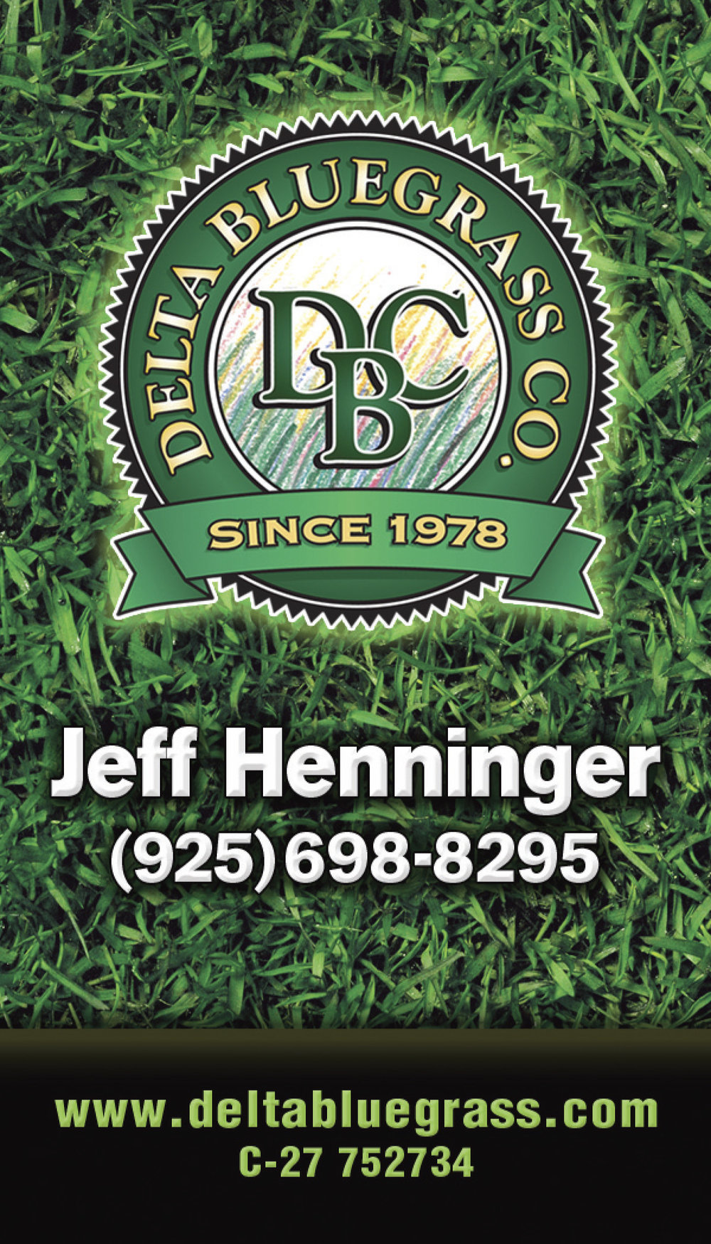 DBC_Jeff_Grass_C.jpg