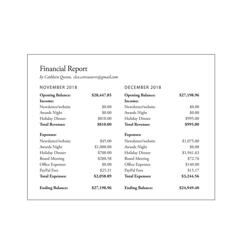 T_Report_Nov-Dec2018