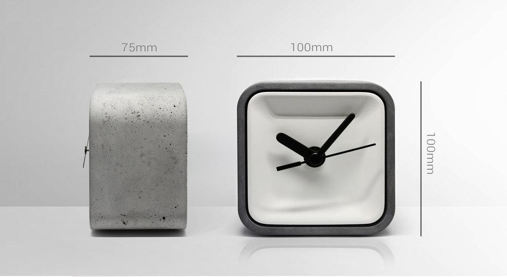 dimensions white-2.jpg