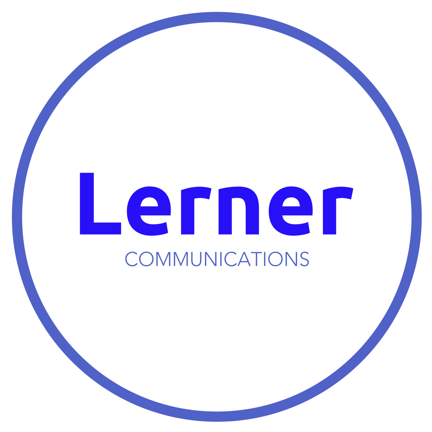 Lerner Communications