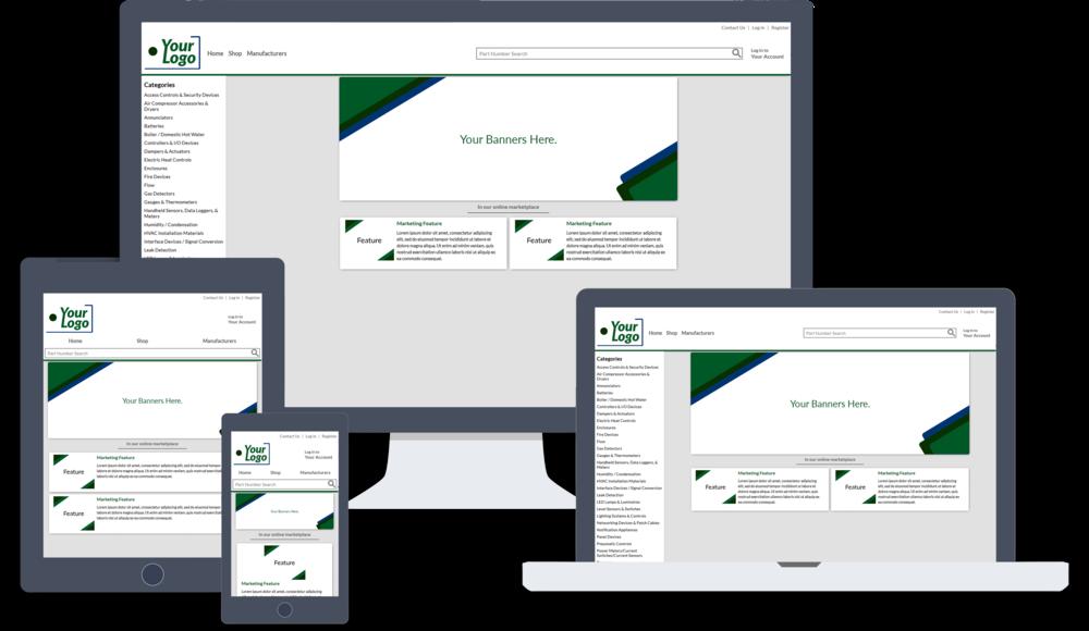 Green Logo Device Screens.png