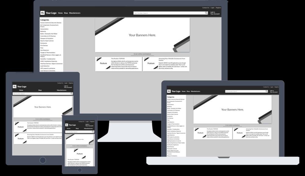 Gray White Logo Device Screens.png