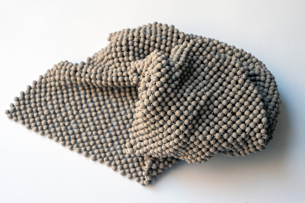 Right-Angle Weave Small Beads.jpg
