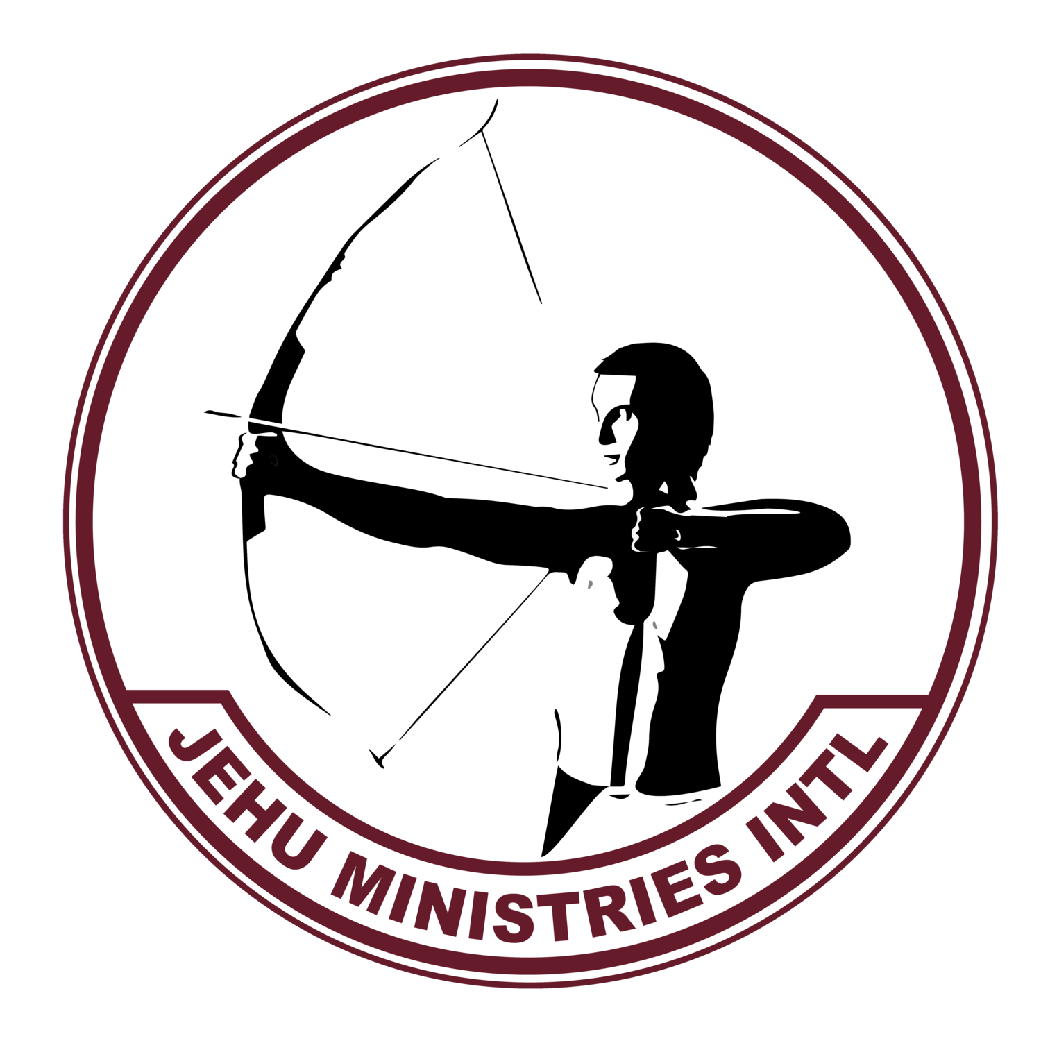 Jehu Ministries International