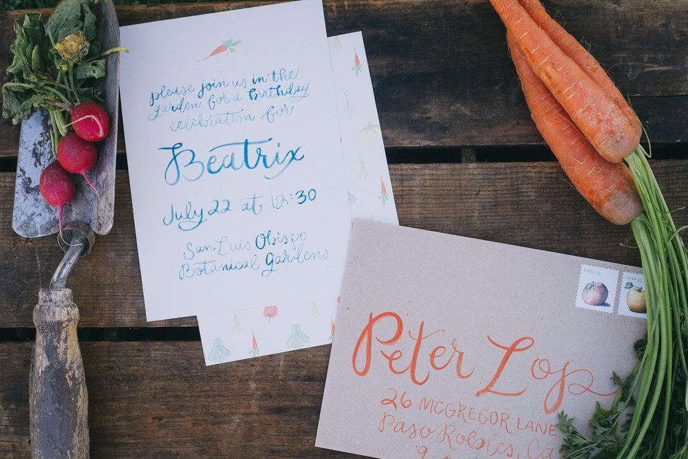 Peter Rabbit Party-Peter Rabbit Party lo res-0001.jpg