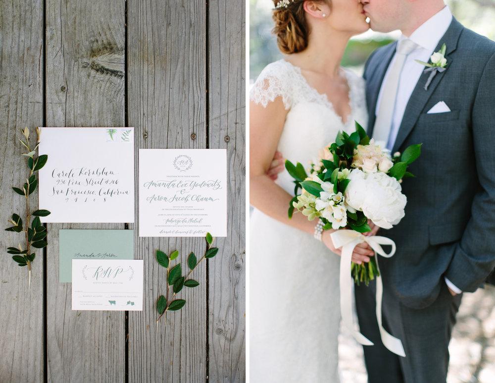 auberge+napa+valley+wedding+1.jpg