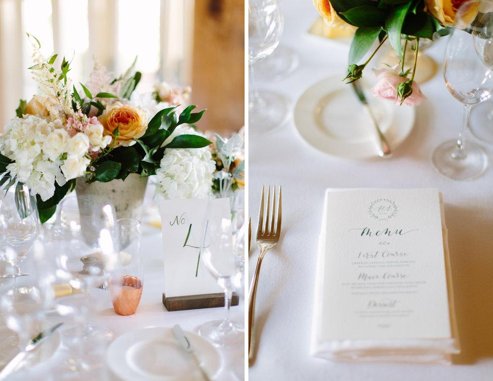 auberge+napa+valley+wedding+9.jpg