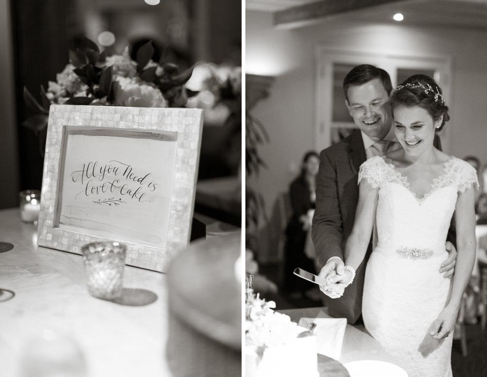 auberge+napa+valley+wedding+14.jpg