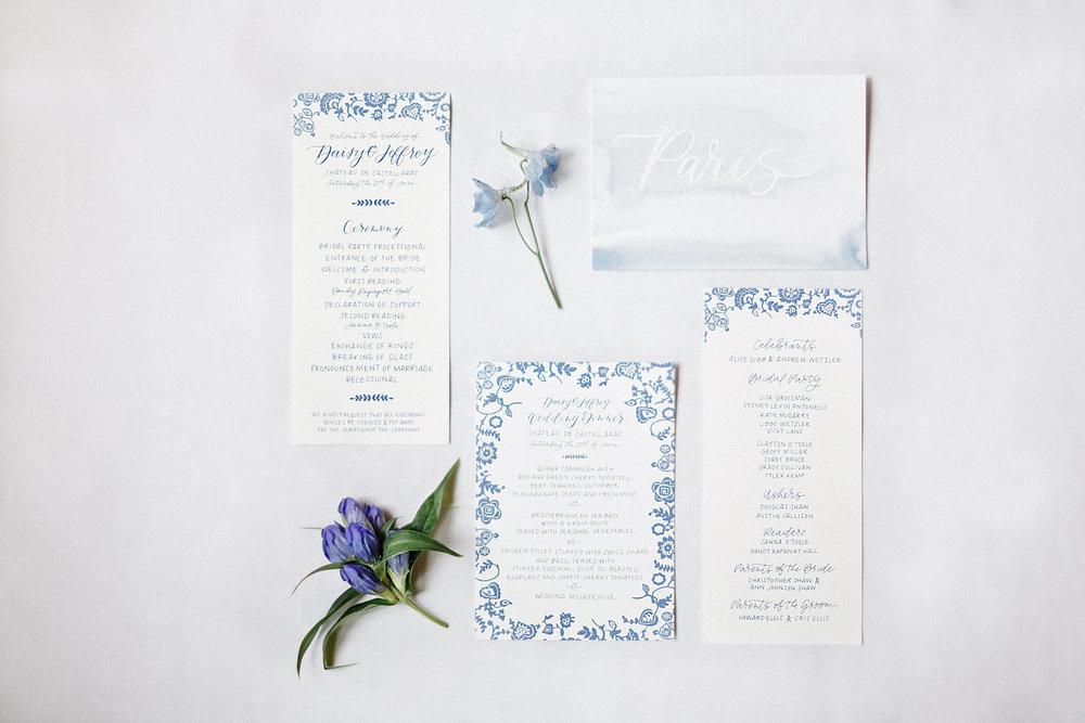 wedding-french-riviera-md11.jpg