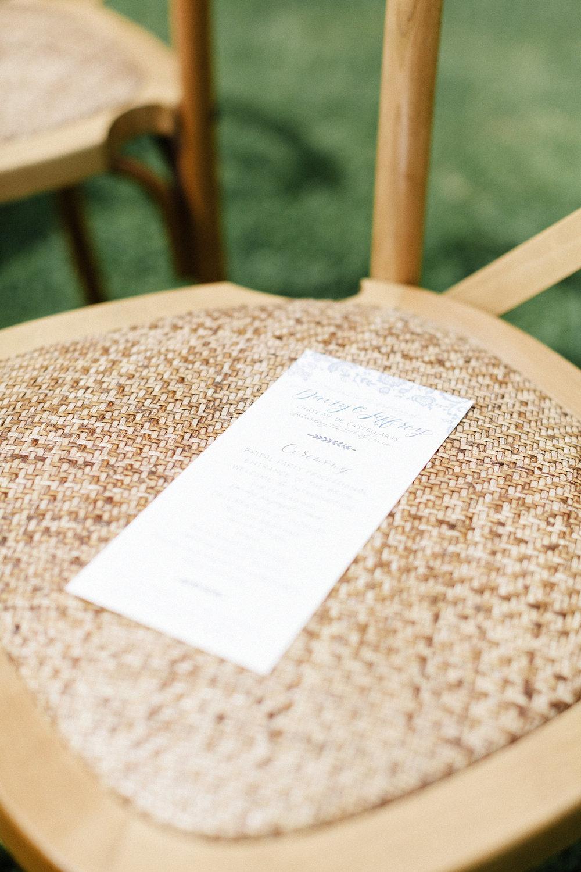 wedding-french-riviera-md14.jpg