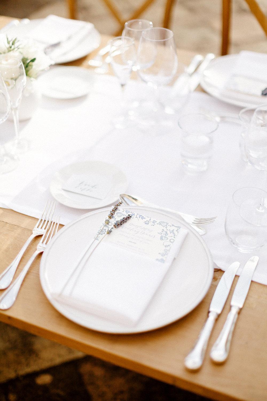 wedding-french-riviera-md306.jpg
