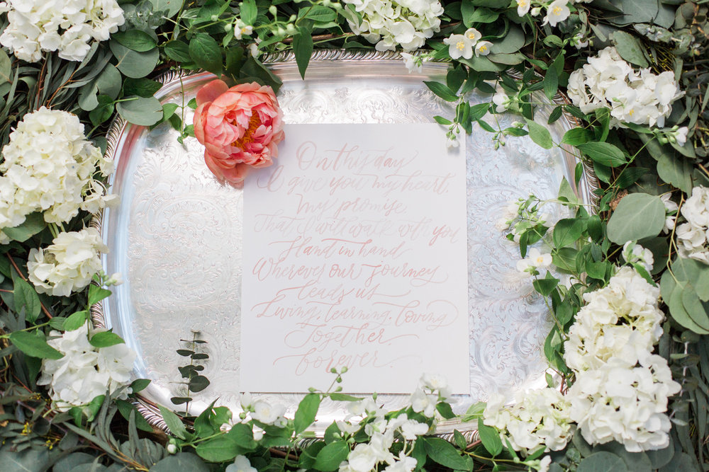 Styled Garden Wedding-2.jpg
