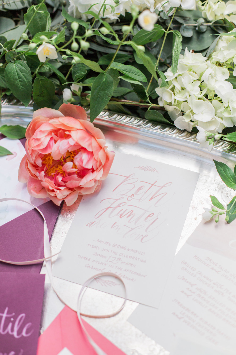 Styled Garden Wedding-9.jpg
