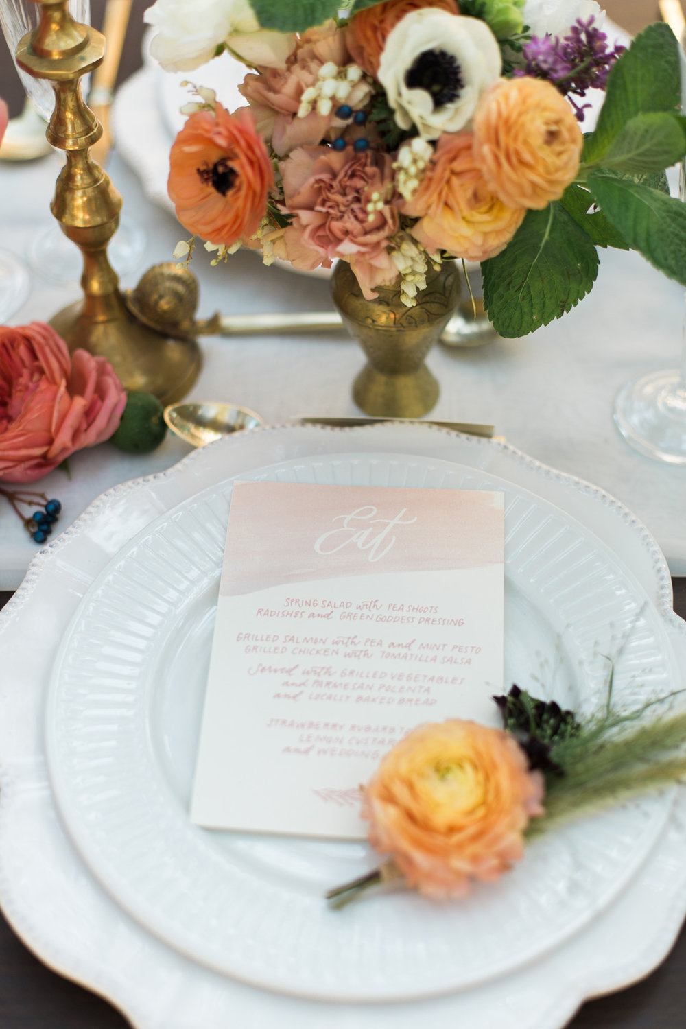 Styled Garden Wedding-50.jpg