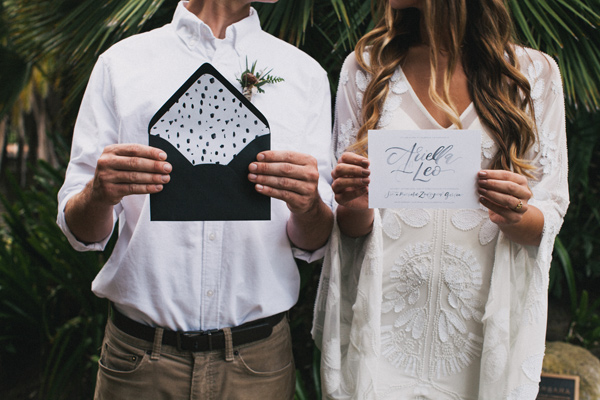 modern-boho-wedding-inspiration-60.jpg