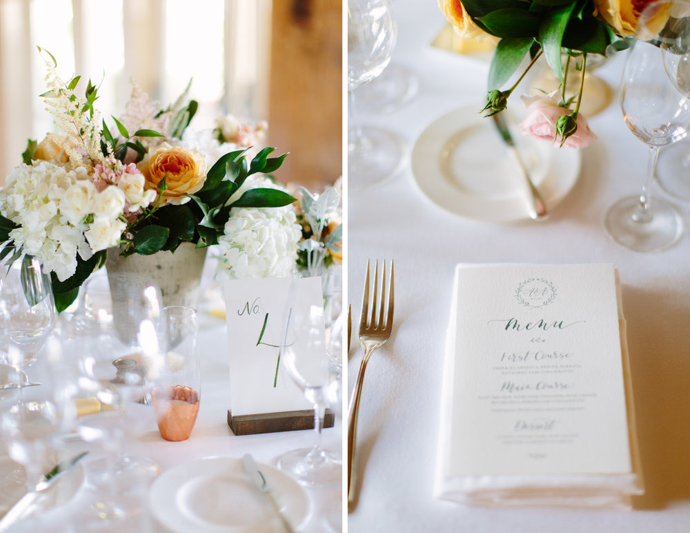 auberge+napa+valley+wedding+9 (1).jpg