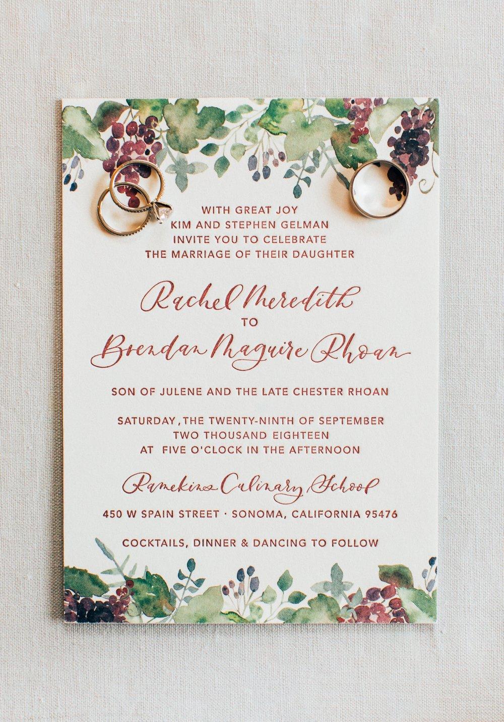 Rachel  Brendan_wedding_courtney stockton photography-5.jpg