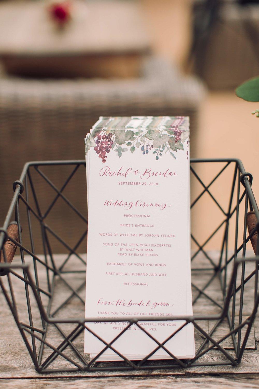 Rachel  Brendan_wedding_courtney stockton photography-407.jpg