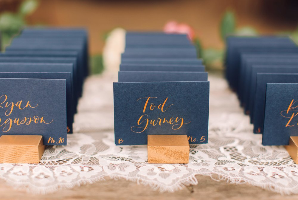 Rachel  Brendan_wedding_courtney stockton photography-411.jpg