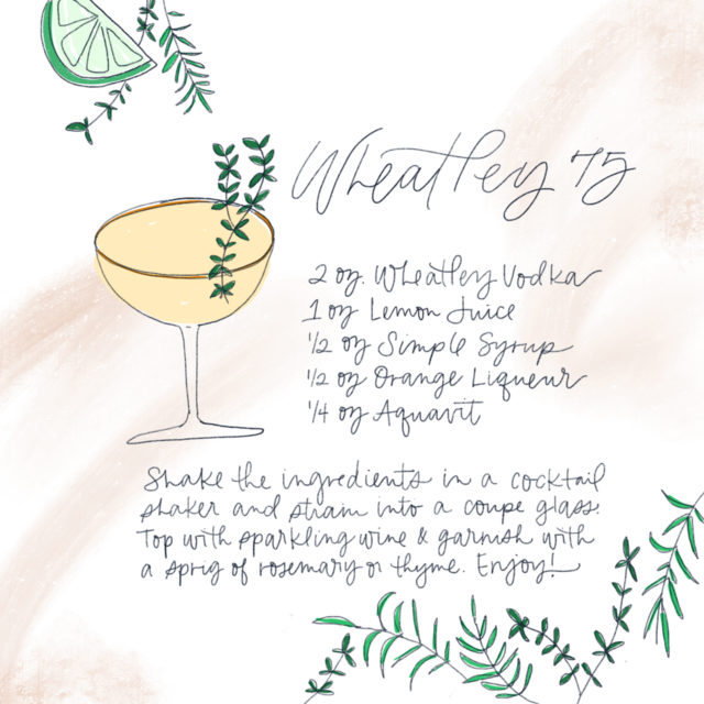 OSBP cocktail recipe.jpg